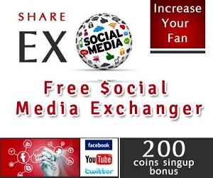 share ex
